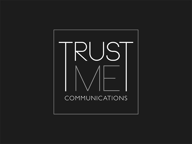 Trust Me Communications